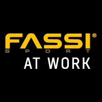 logo fassi at work