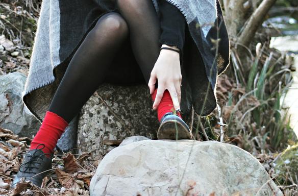 immagine-donna-con-calzini