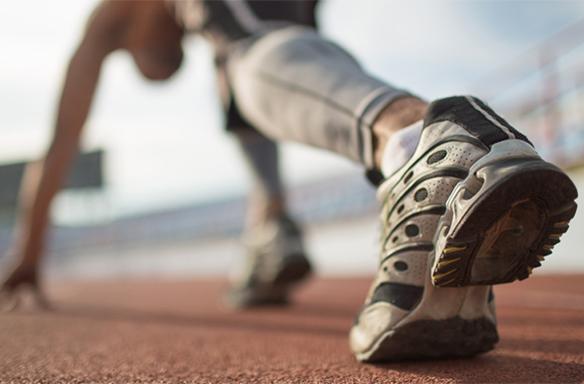 immagine-scarpa-atleta