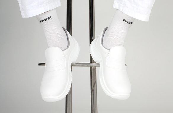 immagine-calza-fassi